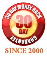 psd-money-back-guarantee
